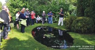 Jardin Quatre vents #01, juillet 2015 (F.Giroux)