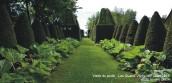 Jardin Quatre vents #02, juillet 2015 (F.Giroux)
