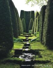 Jardin Quatre vents #03, juillet 2015 (F.Giroux)
