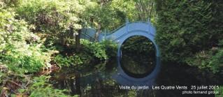 Jardin Quatre vents #04, juillet2015 (F.Giroux)