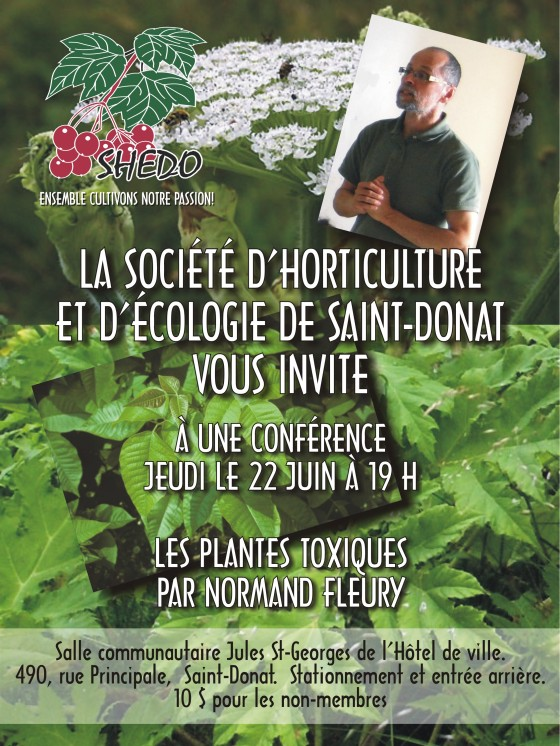 les_plantes_toxiques